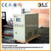 Mini Water-Cooled Industrial Chillers