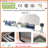 Aluminum Spacer Bar Bending Machine for Insulating Glass Production Line, China Factory Parker Insulating Glass Making Machine Line