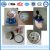 Water Meter Register, Water Meter Mechanism