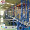 Adjustable Storage Heavy Duty Steel Racking