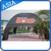 2016 Durable Firm Spider Dome Inflatable X-Shape Tent
