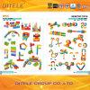 Children's Plastic Desktop Toy (SL-001/SL-002)