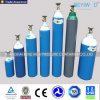 Industrial and Medical Various Steel Oxygen Cylinder Sizes for Sale
