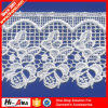 Over 9000 Designs Good Price New Lace Designs