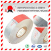 High Intensity Grade Conspicuity Marking Reflective Material (TM1600)