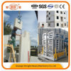 Full Automatic Vertical Type EPS Wall Panel Making Machine