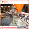 Complete Line Plastic Recycling Machine Price