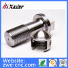 316 Stainless Steel CNC Turning Parts