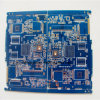 1-20 Layer PCB Shenzhen Professional Manufacturer PCB PCB Circuit