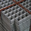 9 Years Welded Wire Mesh Panels Supplier in China