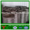 Gas Liquid Filter Mesh (grade 316, 304, 316L, 304lL)
