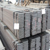 Q235 Mild Steel Hot Rolled Flat Bar