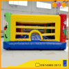 Inflatable Interacter Boxing Ring Game (AQ1710)