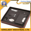 Business Gift Set Pen+Keyring+Name Card Holder (NPVC-1003)
