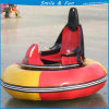 Ice Bumper Car for Kids with Battery 24V Power and Rotary 360 Degree Function