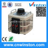 Voltage Regulator with CE (TDGC2)