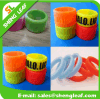 Promotional Items Silicone Rubber Finger Ring (SLF-SR029)
