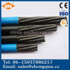 Unbonded Prestressed Concrete PC Steel Strand