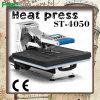 Sunmeta 2015 New T-Shirt Heat Press Machine, Automatic Sublimation Machine (ST-4050)
