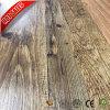 2mm 3mm Vinyl Wood Look Plank Flooring