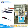 45t Fork Bakelite Injection Machine From China Supplier