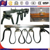 Lifting Safety Flexible High Speed Festoon System for Crane
