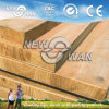 MDF Plywood Blockboard for Hot Sale (NBB-1066)