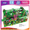 Cost Effective Indoor Playground Equipment (QL-5132B)