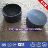 High Quality Comstomized Machining Mc Nylon Product (SWCPU-P-P234)