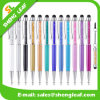 Wholesale Colorful Promotion Gifts Stylus Touch Pen (SLF-SP015)