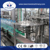 12 Heads Big Bottle Filler for Water with Chain Feeding Conveyor
