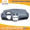 Auto Plastic Parts