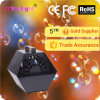 Yuelihgt Fun Party Wedding Christmas Mini 60W Bubble Making Machine
