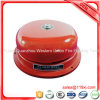 Conventional Fire Alarm System Fire Alarm Bell (AW-CBL2166-B)