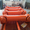 Concrete Pump Part Universal Coupling Cardan Shaft Industrial Couplings