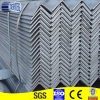 China Carbon Steel Angle Bar