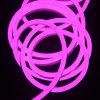 Ultra Slim Neon LED Sign Flex Light