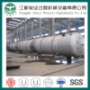 Stainless Steel Purifying Column (JJPEC)