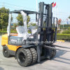 3ton Forklift with 3m Lifting Height