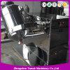 Double Cone Mixer Powder Blender Conical Mixer