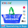 Top Quality Enviromental PP Woven Promotion Bag for Sports