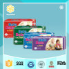 OEM Private Label Sleepy Baby Diapers Manufacturer