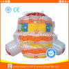 Disposable Baby Diapers with Magic Tape