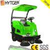 Hytger Battery Road Sweeper