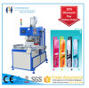 Chenghao Brand 8kw, High Efficiency Card Blister Packing Machine, Blister Sealing Machine, Ce Certification
