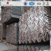Q235 Building Material Hot Rolled Angle Iron
