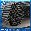 New Hot Building Material Black Welded Steel Pipe (R-164)