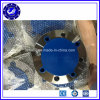 ANSI B16.5 Class 150 Pipe Fittings Ss Flange
