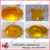 Muscle Gain Anabolic Steroid Powder Boldenone Acetate Oil