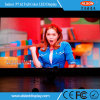 Indoor HD P7.62 LED Solution Full Color Advertising LED Display Panel